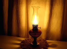 Magnarp Floor Lamp Bulb Size ikea floor lamp bulb size full size of moderne mbel und