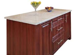 créations sylvain lavoie cuisiniste matériaux armoires de