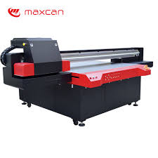 tile machine source quality tile machine from global