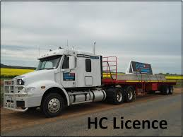 Ocean & Earth Training » HR, HC And MC Driver Training, Geraldton ... Resume_russe_mccullum 2015 2017 Ford F650 Dump Truck Or Used Small Trucks For Sale And Driving School In Sydney Lr Mr Hr Lince Heavy Rigid Linces Gold Coast Brisbane The Filedaf With Trailer No 32kl98 Pic1jpg Wikimedia Ultimate Pre Drive Checklist Ian Watsons Driver Traing Nsw Hr Truck License Free Resume Samples Pin By Ray Leavings On White Trucks Pinterest White Single Axle Super 10 Capacity With Lince Medium Rigid Qld