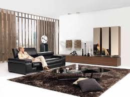 black and brown living room decor endearing pinterest the world39s