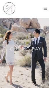 196 best Wedding Apps & Websites images on Pinterest