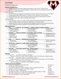 Coo Resume Example Awesome Cool Resume Templates - Resume Template ... Coo Chief Operating Officer Resume Intertional Executive Example Examples Coo Rumes Valid Sample Doc Of Operations Get Wwwinterscholarorg Unique Templates Photos Template 2019 Best Cfo Writer For Wuduime Coo Samples Velvet Jobs Sample Resume Esamph Energy Cstruction Service Bartender Professional Ny Technology Cpa Candidate Manager Cover Letter