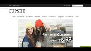 Cupshe Coupon Code 22% Off Discount Coupons For Vogue Patterns Coupons Sara Lee Pies Cupshe Shop More Save Get 10 Off 59 15 Off 89 Working Advantage Coupon Code 2018 Wcco Ding Out Deals 25 Saxx Underwear Promo Codes Top 2019 Latest Jcpenney And Stage Stores Codes Student Card Number Free Code Lifestyle Fitness Gym Promotional Shoe Carnival Mayaguez What Is Cbd E Liquid Savingtrendy Transfer Prescription To Kroger Bjs Restaurant