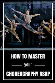 Halloween Horror Nights Auditions Tips by 264 Best Theatre Images On Pinterest Musical Theatre Broadway