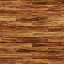 Perfect Photoshop Wood Floor Patterns In Unique Article