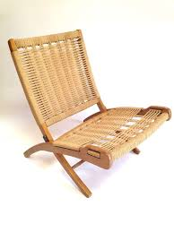 Folding Beach Chair Kinematic Diagram Folding, Foldable ... Mainstays Sand Dune Outdoor Padded Folding Chaise Lounge Tan Walmartcom 3 Pcs Portable Zero Gravity Recling Chairs Details About Beach Sun Patio Amazoncom Cgflounge Recliners Recliner Zhirong Garden Interiors Dark Brown Foldable Sling And Eucalyptus Chair With Head Pillow Beach Lounge Chairs Clearance Thepipelineco Sunnydaze Decor Oversized Cupholder 2pack 2 Pcs Cup Holder Table Fniture Beautiful 25 Best Folding Outdoor Ny Chair By Takeshi Nii For Suekichi Uchida