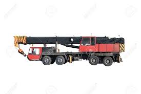 Mobile Hydraulic Truck Crane In Transport Position Isolated On ... Yellow Truck Mounted Hydraulic Crane Cartage Vector Image Kato 40t Hydraulic Truck Crane Hire Whangarei Culham Eeering Purchasing Souring Agent Ecvvcom 90 Ton Grove Tms 900e Service Rental 2000 Linkbelt Model Htc8660 Cranes China Xcmg Qy25k 25 Tons Best Price Photos Demag Ac140 All Terrain And 5ton Isuzu Mounted Youtube Boom Trucks Ame Ar200t Tadano Fuan Henan Htong Used 1993 Daewoogrove Dtc 30 Cranesboandjibcom