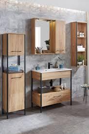 germania badezimmer gw gintano toilette dekoration