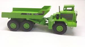 Buffalo Road Imports. Euclid R-45 6x4 Dump -1962 CONSTRUCTION DUMP ... Euclid R15 Bsc Equipment Company 006333718 Page 2 Of For All Your R85b Dump Truck Yellowdhs Diecast Colctables Inc Fileramlrksdtransportationmuseumeuclid1ajpg Cstruction Classic 1940s R24 And Nw Eeering Crane Sold R22 207fd End C Repairs Dinky 965g Rear Toysnz Blackwood Hodge Memories Terex 1993 R35 Off Road End Dump Truck Item B2115 R 32 Joal 150 Mine Graveyard Used Ming Machinery Australia 324td Complete Axle