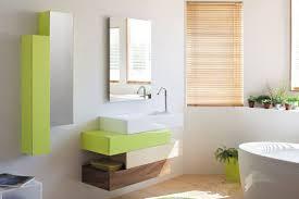 salle de bain cedeo cedeo salle de bain salle de bain 2017