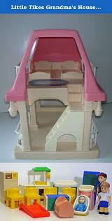 92 Best Littles Tikes Images On Pinterest | Childhood Memories ... Little Tikes Toys R Us Australia Amazoncom Dirt Diggers 2in1 Dump Truck Games Front Loader Walmartcom From Searscom And Sandboxes Ebay Beach Sandbox Shovel Pail By American Plastic Find More Price Ruced Sandboxpool For Vintage Little Tikes Cstruction Monster Truck Child Size Big Digger Castle Adventures At Hayneedle Mga Turtle Sandpit Amazoncouk
