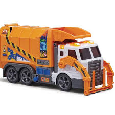Fast Lane Action Wheels Loading Garbage Truck Orange.Fast Lane ... Big Mud Tires For Dodge Ram Fast Lane Rc Rc Offroad Garbage Truck Driving On Highway Editorial Photo Image Of Generic Rel All These Trucks Are Made By Fastlane Flickr Tmnt Toys R Us Photos And Description About Cheap Orange Toy Find Deals Real Workin Buddies Mr Dusty The Toysrus Singapore Tonka Soft Walkin Wheels Lane Action Front Loading Air Pump My Own Email Dump Vehicles 75 Lachlans 2nd Light Sound Green Youtube Cement