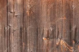Vertical Barn Wooden Wall Planking Texture Reclaimed Old Wood Slats Rustic Horizontal Background Home