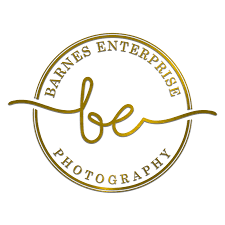 Barnes Enterprise Photography Fdp Tour Schedule Truckers Against Trafficking Rhythm Of Life Sab Arr Richard Barnes Jw Pepper Sheet Music Enterprises Image Mag Enterprise Photography Explorium Brew Pub Explore Taste Discover Fall Convergence Innovation Competion Winners Announced Used Chiropractic Tables Bryanne Cocktails For A Cause Benefitting Bdpa Phl Chapter Scholarship Jcp Inc A Whosale Manufacturer Magnetic To Ben William Moseley Skandar Keynes Photo Credit Murray