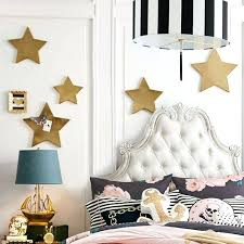 Star Wall Decor Ideas Decorating Sugar Cookies With Kids
