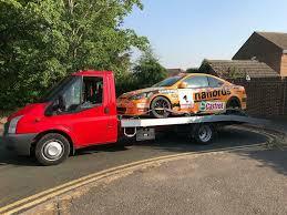 100 Ebay Commercial Truck Vehicle MovementTransportationRecovery Maidstone CoparteBayBCA
