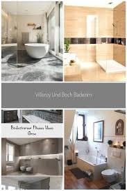 villeroy und boch badezimmer villeroy und boch badezimmer