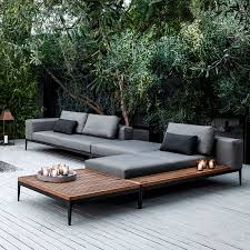 Houseologys Collection Of Outdoor Furniture Will Transform Your Garden Into A Stylish Haven