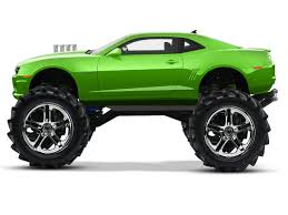 Monster Truck Gen5 Photoshop - Camaro5 Chevy Camaro Forum / Camaro ... 2002 Chevrolet Silverado 2500 Monster Truck Duramax Diesel Proline 2014 Chevy Body Clear Pro343000 By Seamz2b On Deviantart Ford 550 Pulls Backwards Cars And Motorcycles 1950 Custom Amt 125 Usa1 Model 2631297834 1399 Richard Straight To The News Chevrolets 2010 Bigfoot Photo Gallery Autoblog Trucks Bodies You Want See Gta Online Gtaforums Jconcepts Shows Off New Big Squid Rc Car Truck Wikipedia 12 Volt Remote Control Style