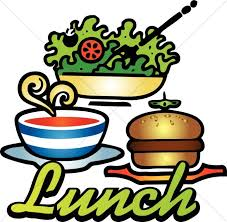 Cafeteria Lunch Menu Refreshments Word Art Rh Sharefaith Com Weather Clip Funny Time