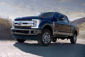100 Ford Harley Davidson Truck For Sale 2019 Super Duty F450 King Ranch Model Highlights
