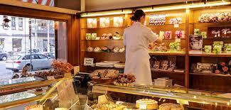 gemütliche und beliebte cafés in köln koeln de