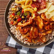 BBQ Chicken Rice & Grain Bowl, A/k/a My... - D'Angelo ... College Coupons Lawrence Ks Laundry Printable Playstation Store 20 Discount Code Nasoya Digital Coupon Where To Get Uk Solarium Tanning Namenda Online Icon Parking Mhattan Papa Johns Coupons 122 Power System Starbucks Coffee Pod D Angelo Dangelo Sandwiches On Twitter There Are 29 Of Jasonl Promo Golden Corral Dallas Tx Yeah I Just Had Twins Twin Lobster Grilled World Nomads September 2018 Deals