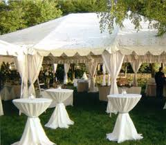 Stunning How To Decorate Tent For Wedding Reception 85 On Table Decorations Ideas With