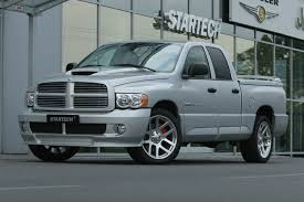 Startech Dodge Ram SRT-10 Photos - PhotoGallery With 6 Pics ... Pin By Tw Peterson On Ratz Pinterest Rats Cars And Hot Cars 360 View Of Dodge Ram 1500 Club Cab St 1999 3d Model Hum3d Store Index Img2010dodge2500laramiecrewcab 1948 Truck For Sale Classiccarscom Cc1066283 Cc883015 Rod Pickup Cruisin The Coast 2012 1940 Coe Youtube Bseries Inline 6 On Specialty Forged Wheels 48 Pilothouse B1b Stevenson This Is My A 93 Dakota Chassis With 318