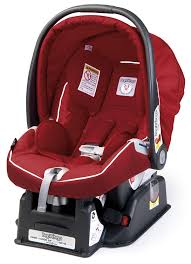 Peg-Perego 2011 Primo Viaggio Infant Car Seat, Geranium (Discontinued By  Manufacturer) Trusted Reviews On Everything Your Need For Family Carseatblog The Most Source Car Seat Graco Recalling Nearly 38m Child Car Seats Cbs News Best Compact High Chairs Parenting Chair 3630 Users Manual Download Free 3in1 Booster Just 31 Shipped Rare Baby Doll 3 In 1 Battery Operated Swing Dollhighchair Hashtag Twitter Review Blossom 4in1 Seating System Secret Reason We Love Blw A Board Blog Hc Contempo Neon Sand_3a98nsde Feeding