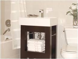 Corner Bathroom Vanity Set by Bathroom Vanity Cornervanities Corner Bathroom Vanity Oak And