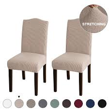 Turquoize Super Fit Stretch Removable Washable Dining Chair Protector Cover  For Hotel, Dining Room, Ceremony, Banquet Wedding Party Modern Stretch ... Chair Covers Spandex Stretch Polyester Protective Slipcover Case Anti Dirty Elastic Ding Home Decoration Cheap Room 1pcs Stretchable Seat Protector Slipcovers For Holiday Banquet Party Hotel Wedding Knit Jacquard Cover Short Pink Us 433 30 Offclassic Tropical Bohemia Style Prting Geometric For Banquetin Details About 1 Universal Decor Likable Good Quality Top Best Roll Red Splash Coversspandex Hona Wx880 Elegant 124pcs Removable Lovely