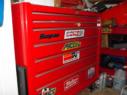 Snap On Tool Box | NastyZ28.com Just A Car Guy Look At This Incredible Snap On Van 1951 Ih Metro On Tools Wallpaper 45 Images Bangshiftcom Snapon Krlp1022 Red Tuv Pit Box Tool Wagon We Ship Spare Parts Motorviewco Snapons Light Medium Duty Work Truck Info 60 Inch Flush Mount Mid Size Single Lid Bigtime Boxes Craig Nemitz Snapon Releases Heavyduty Catalog 70s Vintage 3 Piece Uncle Bens Pawn Shop