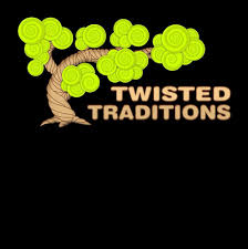 Twisted Traditions-SA - Home | Facebook Food Trucks Cravedfw San Antonios First Food Truck Park Boardwalk On Bulverde To Close Bexarbulverde Volunteer Fire Department Gets New Equipment As Antonio Truck Parks Latenight Breakfast Headed St Marys Strip Soon Curbside Sliderz The Flipping Gourmet Sliders At Boxer Bootjack Bar Twitter Booze Helicopter Rides Will Pollos Asados Los Norteos Measure Up Itself When It Reopens Twisted Traditionssa Home Facebook The Popular Restaurant Promises Sell Across 716 Refighters Push In Trucks Expressnewscom Totinos Takeover Visits Sa Flavor