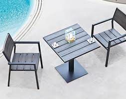 Restrapping Patio Furniture San Diego by 9 Patio Furniture Slings San Diego Winston Outdoor