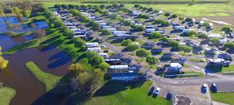 Gerrie And I Were Full Time RVers For Several Years Before Purchasing Bluebonnet Ridge RV Park Cottages Almost Three Ago