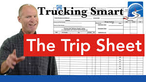 The CDL Trip Sheet | Trucking Smart - YouTube Truck Drivers Trip Sheet Template Choice Image Design Ideas Over The Road Driver Resume Sample Euro Truck Driver 2018 Android Ios Gaming Review Youtube Atlanta Driving Jobs Log Book Inspirational Photo December 1981 Date Master 12 Ordrive Magazine Safety Checklists Fleetwatch Resume Templates For Format Post Best News Update And Release Date Firefighter Dating Sites Fhtegibilityquirements Professional New Cv Hatch Urbanskript