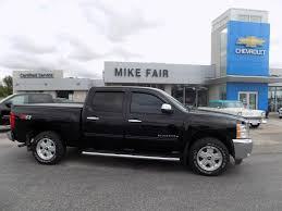 Smiths Falls - Pre-owned Vehicles For Sale Dodge Truck Dealer Kellogg Idaho Awesome Used Trucks For Sale Dave Investor Says Smith Electric Vehicles Is Near Bankruptcy The Transport Volvo Vnl670 Skin Ats Mods American Truck Smith Transport Trucks Youtube Australia Home Facebook Intertional Chattanooga Leesmith Inc Jd Driver Wins Toronto Trucking Competion News Diesel Or Study Offers Advice Owners Of Urban Delivery A Shortage Is Forcing Companies To Cut Shipments Pay Up And Reviews Top Speed Houston Ford Dealership New Cars Pasadena Bellaire Tx Dropin Brothers Commercial Motor