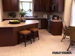 stanley steemer tile and grout cleaning