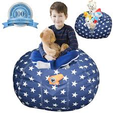 Best Rated In Bean Bags & Helpful Customer Reviews - Amazon.com Amazoncom Jaxx Nimbus Spandex Bean Bag Chair For Kids Fniture Creative Qt Stuffed Animal Storage Large Beanbag Chairs Stockists Best For Online Purchase Snorlax Sizes Pink Unique Your Residence Inspiration Childrens Bean Bag Chairs Ikea Empriendoclub Sofa Sack Plush Ultra Soft Memory Posh Stuffable Ultimate Giant Foam