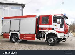 Limbazi Latvia March 19 2017 New Stock Photo 603989714 - Shutterstock Iveco 4x2 Water Tankerfoam Fire Truck China Tic Trucks Www Dickie Spielzeug 203444537 Iveco German Fire Engine Toy 30 Cm Red Emergency One Uk Ltd Eoneukltd Twitter Eurocargo Truck 2017 In Detail Review Walkaround Fire Awesome Rc And Machines Truck Eurocargo Rosenbauer 4x4 For Bfp Sta Ros Flickr Stralis Italev Container With Crane Exterior And Filegeorge Dept 180e28 Airport Germany Iveco Magirus Magirus Dragon X6 Traccion 6x6 Y 1120 Cv Dos Motores Manufacturers Whosale Aliba 2008 Trakker Ad260t 36 6x4 Firetruck For Sale