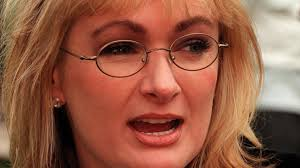 Kitchen Sink Films 1950s by Caroline Aherne Actor And Writer Who Created Modern Comedy Classics