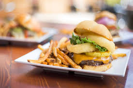 B&D Burgers - B&D Burgers 10 Underrated Restaurant Burgers To Try In Los Angeles Platter Food Lunch Sandwich Gloucester Amazoncom Stuffed Burger Press With 20 Free Patty Papers Past Present Projects Heartland Mechanical Contractors Cambridge Mindful Healthy Living Made Easy Chelsea The Worley Gig Gourmet Hot Dogs Fries Beer Burgerfi 52271jpg Ceos Of Wing Zone Focus Brands Captain Ds Backyard