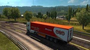 Mapa Brasil Total 4.2 [TRUCK VERSION] For Euro Truck Simulator 2 Complete Guide To Euro Truck Simulator 2 Mods Lvo Fh 16 2013 Mega Tuning Mod 126 Ets2 Scania Mega Tuning Mod Youtube Renault Premium Dci Fixedit Bus Volvo 9700 Android Free Games Apps Wallpaper Blink Best Of Hd Wallpapers Kenworth T908 V50 Mods Truck Simulator Download Free Version Game Setup Ets Reviews Hino 500 By Kets2i Weight Pack V2 File Multiplayer Mod The Very Geforce