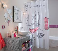 cuisine dã co salle de bain pas cher relooking rapide d une