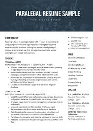 Zety Resume Builder - Resume Builder For Free Download ... Truck Driver Resume Sample Luxury 14 Cdl Cv Maker Login Online Resume Builder And Professional Graphic Designer Summary Examples Google 5 Best Actually Free Builder Websites Career Tool Belt Formats Jobscan Genius Login Prutselhuisnl Resumegenius Looks Like Its Free Lets You Design Your 12 Online Builders Reviewed 25 Better Personal Statement For Curriculum Vitae Eeering How To Sound