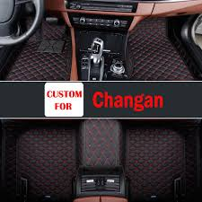 New Luxury Parts Car Truck Suv Van Custom Pvc Leather Floor Mats ... Custom Accsories Truck Tuff 2piece Black Floor Mat79900 Amazoncom Toyota Pt9083616420 All Weather Liner Automotive Oxgord 4pc Set Tactical Heavy Duty Rubber Mats Kitchen Walmart Kenangorguncom Best Plasticolor For 2015 Ram 1500 Cheap Price Husky Whbeater Liners Whbeater Weathertech Review My 2013 F150 Supercrew Harley Davidson Gokberkcatalcom Vinyl Nonslip Trimmable Auto Replacement Carpets Car And Interior Carpet