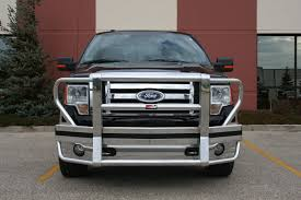 Aluminum Bumper For Ecoboost? Truck Bumpers Ebay Luverne Equipment Product Information Magnum Heavy Duty Rear Bumper 2010 Gmc Sierra Facelift Ali Arc Industries Ranch Hand Wwwbumperdudecom 5124775600 Low Price Btf991blr Legend Bullnose Series Front Dodge Ram 123500 Stealth Fighter Dakota Hills Accsories Alinum Replacement Weis Fire Safety