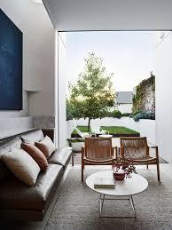 100 Smart Design Studio Paddington Terrace By Styles Modern